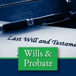 Wills & Probate Donegal Town