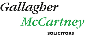 Gallagher McCartney Solicitors