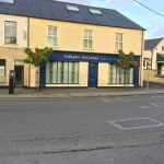 Gallagher McCartneySolicitors Donegal Town